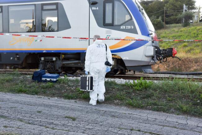 suicidio_Ferrovia_Fontescodella_FF-2-650x434