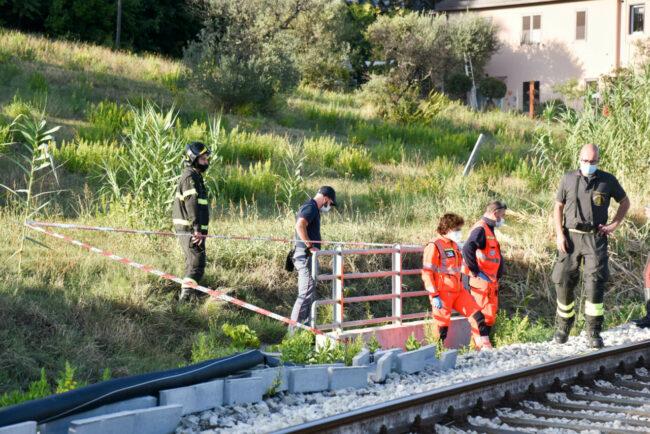 suicidio_Ferrovia_Fontescodella_FF-5-650x434