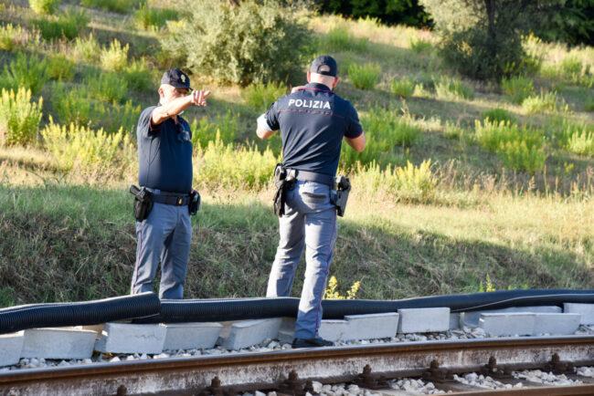 suicidio_Ferrovia_Fontescodella_FF-6-650x434