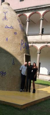 team-Giustozzi-Moretto-Prof.-Bertagnin-DETTAGLIO