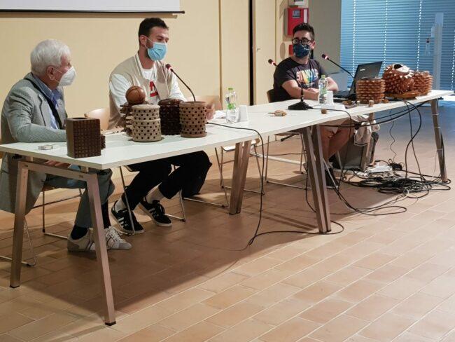 treia-workshop-2-650x488