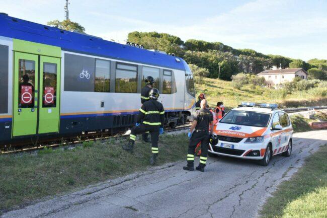 treno-fontescodella10-650x433