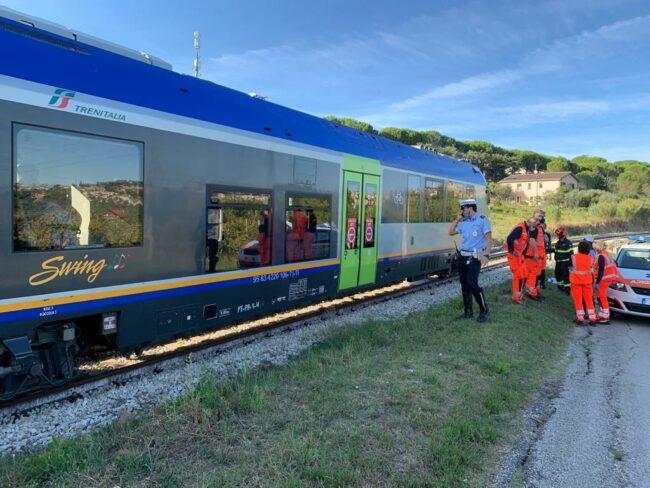 treno-fontescodella4-650x488