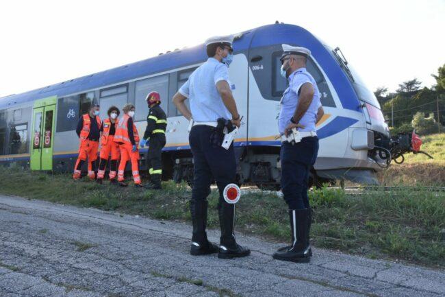 treno-fontescodella9-650x433