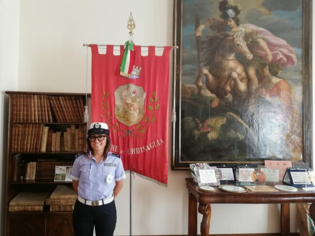 Alessandra-Spurio-Deales-2-650x488