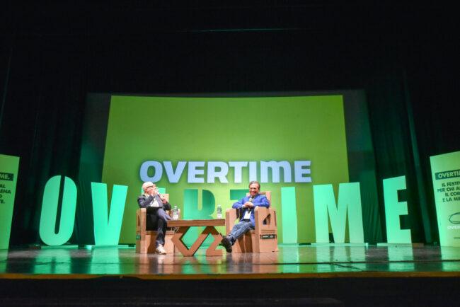 Chiambretti_Overtime_FF-10-650x434