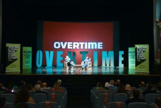 Chiambretti_Overtime_FF-11-325x217