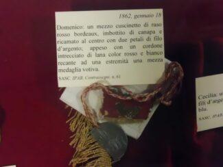 Domenica-di-carta-archivio-Istituto-pubblico-di-assistenza-e-beneficenza-Ipab-Camerino