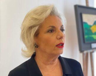 Enrica Bruni
