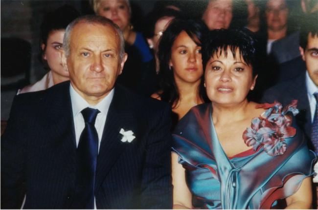 Giuliano-Scattolini-e-Giuseppina