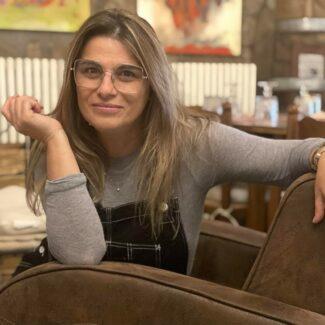 Limprenditrice-turistica-Emanuela-Leli-1-325x325