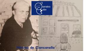 Mimma-de-Ciancanella.png