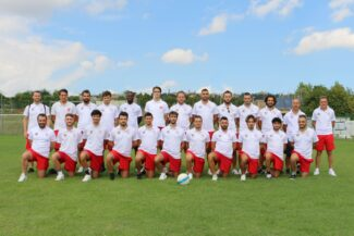 Morrovalle-2021-2022-325x217
