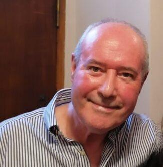 Paolo Marinozzi