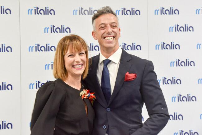 RRItalia_RiccardoRapanelli_FF-2-650x434