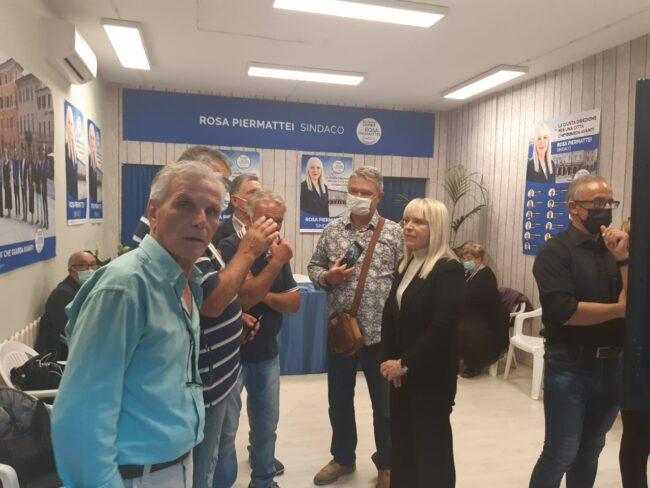 Rosa-Piermattei-elezioni-2021-vittoria-1-Copia-650x488