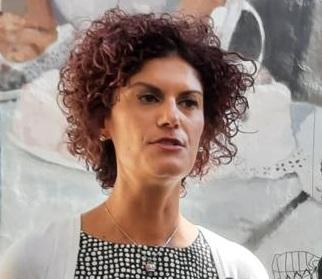 Sonia Salvatelli