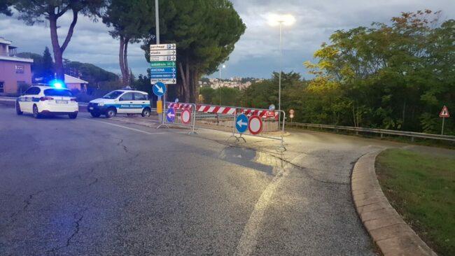 Via-Mattei-chiusa-4-650x366