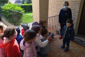 bambini-scuola-infanzia-montelupone-2-650×433-1.jpg