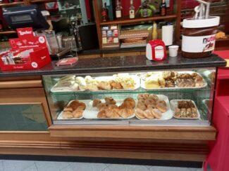 caffetteria-mogliano