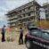 carabinieri-controlli-cantieri-sicurezza