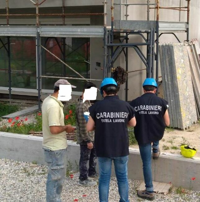 controlli-cantieri-sae-sisma-carabinieri-tutela-lavoro-nucleo-2-1-643x650