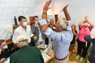 elezioni-comunali-sede-elettorale-michelini-porto-recanati-FDM-3-325x217