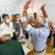elezioni-comunali-sede-elettorale-michelini-porto-recanati-FDM-3-55x55