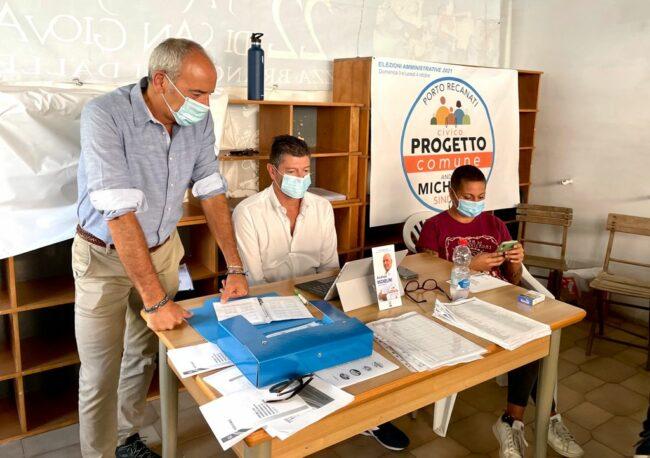 elezioni-porto-recanati-1-650x458