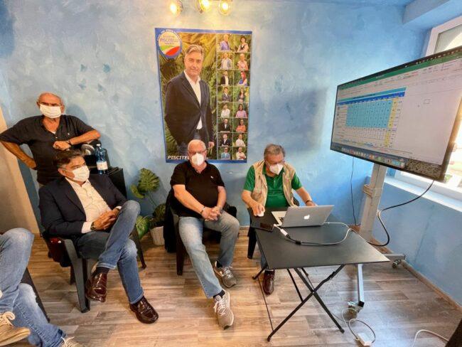 elezioni-porto-recanati-piscitelli