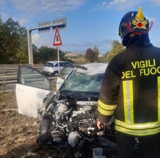 incidente-montecosaro-svincolo-e1633276484977-325x321