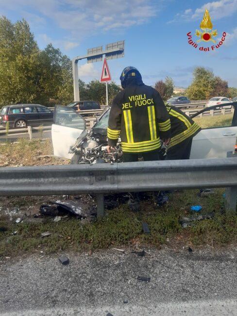 incidente-montecosaro-svincolo1-488x650