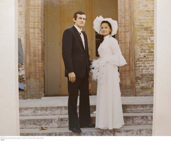 matrimonio-gentili-1-650x535