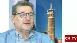 maurizio_fiorani-1-325x183