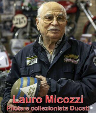 micozzi-lauro-j-e1634122265762-325x385