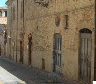 monastero-benedettine-mogliano