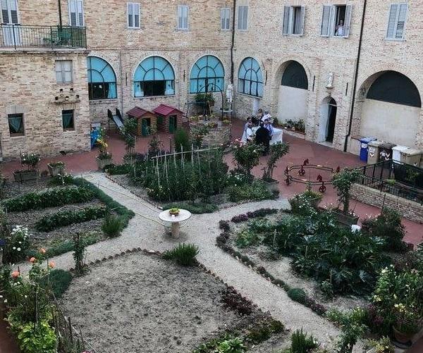 monastero-benedettine-mogliano1