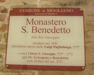 monastero-benedettine-mogliano2-325x261