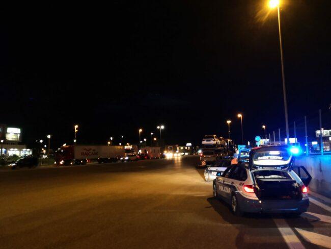 polizia-stradale-archivio-arkiv-1-650x488