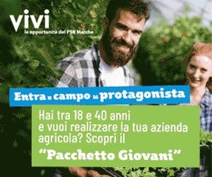 psr_pacchetto_giovani