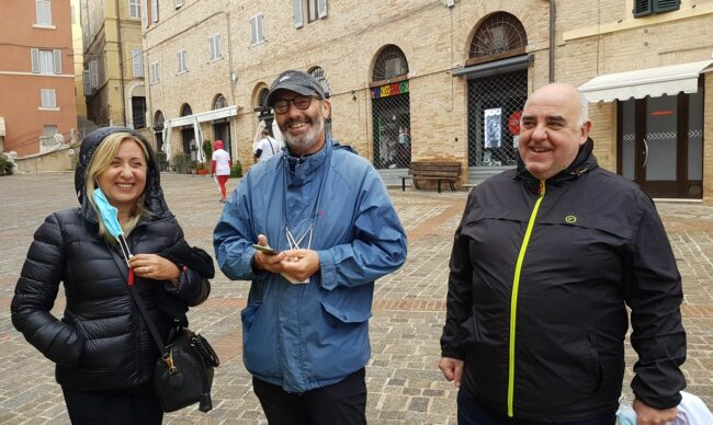 rotary-passeggiata-Walking-for-the-cure-2-2-650x388