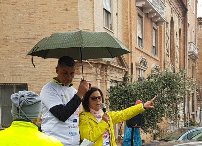 rotary-passeggiata-Walking-for-the-cure-2-650x469
