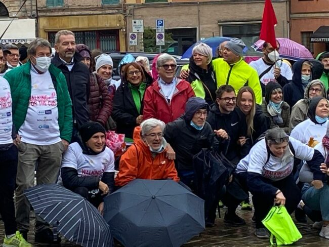 rotary-passeggiata-Walking-for-the-cure-6-650x488