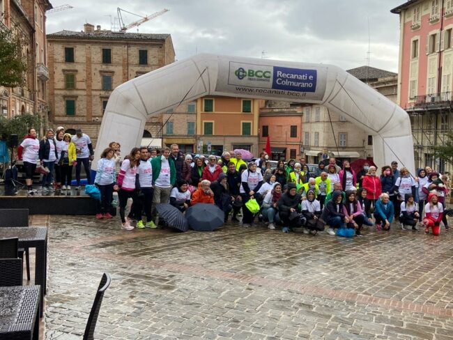 rotary-passeggiata-Walking-for-the-cure-7-650x488
