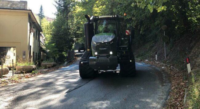 trattori-raduno-sarnano-3-650x355