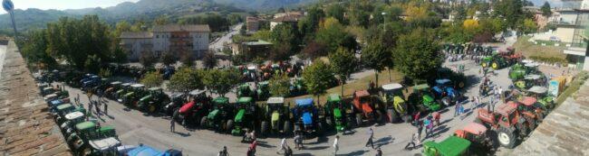trattori-sarnano-raduno-1-650x173