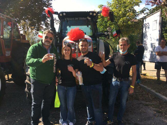 trattori-sarnano-raduno-2-650x488