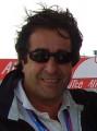 Paolo Balducci