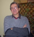 Lanfranco Minnozzi