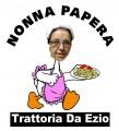 Armida Lambertucci